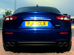 maserati kerala luxury car rentals nottingham van hire nottinghamshire