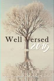 well versed 2015 columbia chapter of the missouri writers u0027 guild
