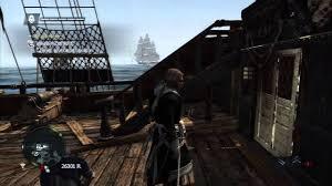 Ac4 Black Flag Assassins Creed 4 Black Flag Politician Youtube