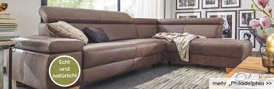 Wohnzimmerm El Couch Natura Natürliches Wohnen Für Ihr Zuhause