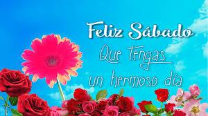 imagenes hermosas dios te bendiga feliz hermoso y bendesido sábado dios te bendiga y te guarde desde