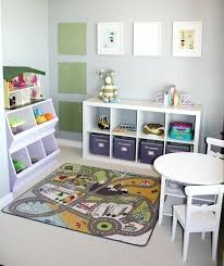 Ikea Stuva Storage Bench Ikea Stuva For Playroom Bay Window Seating Toy Storage Combo
