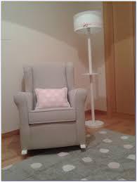 fauteuil adulte pour chambre bébé fauteuil adulte pour chambre bébé chambre idées de décoration