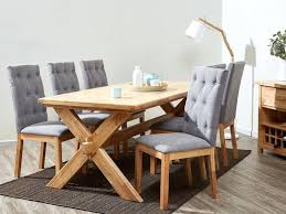 Upholstered Chairs Dining Room Cushioned Dining Room Chairs Large Size Of Dining Room Chairs