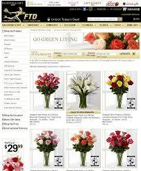 best online flower delivery best online flower delivery