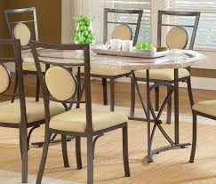 how to make a granite table top dining room amazing dining table design with granite top combine
