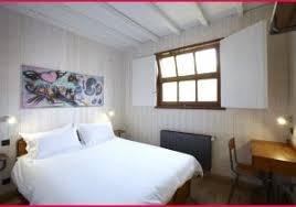 deshumidificateur chambre bébé deshumidificateur chambre bébé 225958 taux humidité maison ventana
