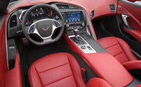 corvette build and price delicate 2017 corvette z06 build and price tags 2017 corvette