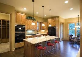 kitchen half wall ideas half wall kitchen designs surprising cool Kitchen Half Wall Ideas