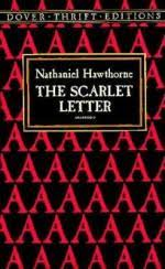 booktopia the scarlet letter sparknotes no fear by sparknotes