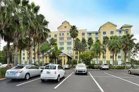 Comfort Suites Booking Hotel Comfort Maingate East Orlando Fl Booking Com