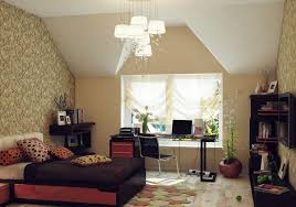 bedroom beautiful ceiling lights for bedroom and ceiling lights