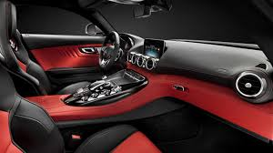 future mercedes interior official mercedes amg gt interior top gear