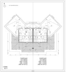 100 split plan house house plans 30x50 house floor plans