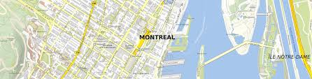 Notre Dame Campus Map Download Map Montreal