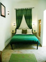Green Curtains For Bedroom Ideas Exclusive Green Bedroom Decor Ideas Home Xmas Double Bed With