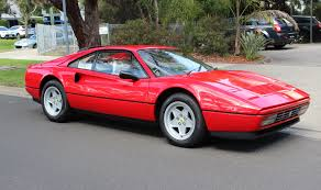 ferrari front png classic cars for sale