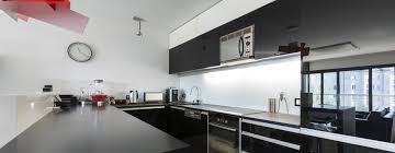 Commercial Kitchen Lighting Requirements Electrician Perth Steven Murphy Perth Electrical Contractors