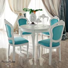 Design Hotel Chairs Ideas Hotel Dining Tables And Chairs With Ideas Photo Voyageofthemeemee