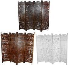 wooden room dividers zeppy io