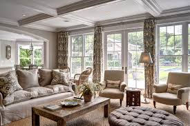 explore five fabulous hampton abodes during the 32nd annual east interior of francis fleetwood designed house pictured above