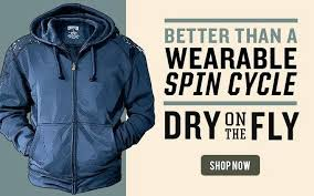 Rugged Outdoor Jackets New Rugged Outdoor Jackets How To Look Rugged Rugged Outdoor