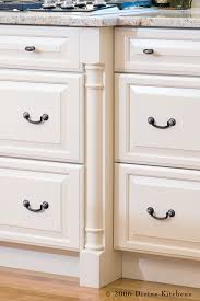 Knob For Kitchen Cabinet Kitchen Traditional Kitchen Cabinet Handles Creative On Intended