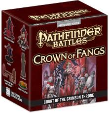 paizo com pathfinder battles u2014crown of fangs court of the