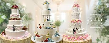 wedding cake murah dan enak barley cake weddingku