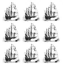 pirate ship free stock photo public domain pictures