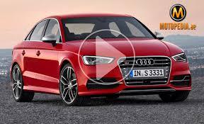 nissan altima 2016 price in uae 2014 audi a4 review 2014 تجربة اودي ايه 4 dubai uae car review
