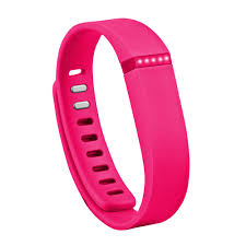 sleep activity bracelet images Fitbit flex wireless activity fitness sleep tracker wristband jpg