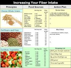 13 best high fiber images on pinterest high fiber foods fiber