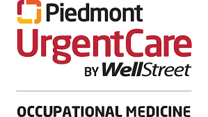 mcdonough urgent care clinic piedmont by wellstreet