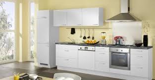 modele peinture cuisine modele de cuisine simple rutistica home solutions