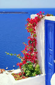best 25 greece vacation packages ideas on greece