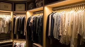 best wireless cabinet lighting motion sensor the best motion sensor lights for closet cabinets or