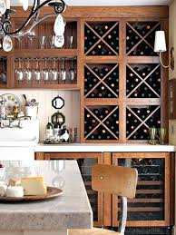 kitchen island with wine storage wine rack wine glass rack inside cabinet kitchen island storage