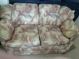 Most Comfortable Bed by Sofa 17 Lovely Single Sofa Bed Most Comfortable Sofa Bed 78