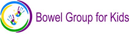 for kids bowel for kids bowel for kids inc