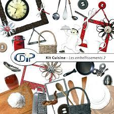 coffret cuisine pas cher coffret cuisine moleculaire kit cuisine molacculaire aroma r