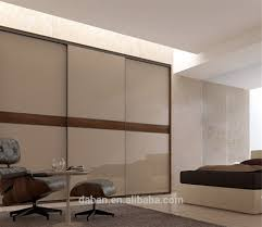 modern bedroom wardrobe simple design walkin closet buy walkin