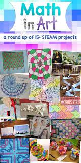 best 25 fun art projects ideas on pinterest diy art projects
