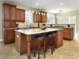 replace or reface kitchen cabinets home design u0026 home decor