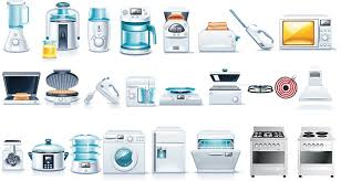 most useful kitchen appliances kitchen appliances definition flatblack co