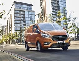 ford siege social ford transit custom in pictures pictures pics express co uk