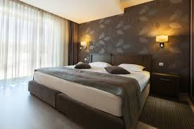 normal home interior design room amazing late room secret hotels home design furniture