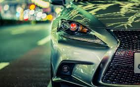 lexus headlight wallpaper 87 headlight wallpaper wallpaper tags wallpaper better