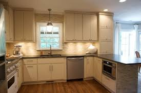 ivory kitchen ideas ivory kitchen cabinets design ideas fanabis