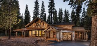 rustic contemporary homes modern rustic home inspiration northfield construction company